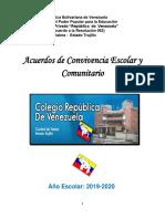 docs_NormativaConvivenciaEscolar2019-2020
