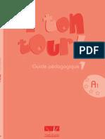 À_Ton_Tour_(Guide_Pédagogique_Niveau_1)_-_082009224935.pdf