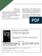 manual-de-logopedia