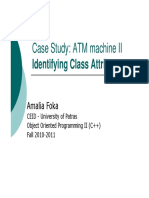 ATM_2