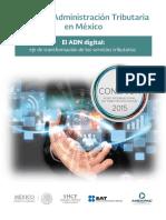 ANEXO-NOTICIAS-FISCALES-270.pdf