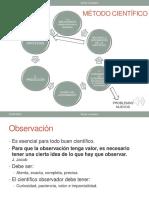 TEORIA BIOESTA 1.pdf