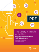 library science articles.pdf