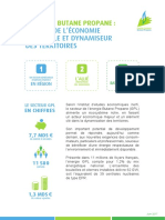 CFBP_Brochure-institutionnelle_ENERGIE-BUTANE-PROPANE-MOTEUR-DE-L-ECO-NATIONALE_VF