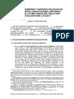 Dialnet-SistemaDeGobiernoYPartidosPoliticosEnElPensamiento-266794