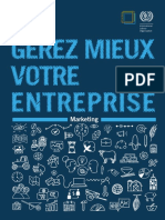 GERME-MARKETING.pdf