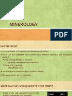 2.-MINEROLOGY.pptx