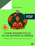 Come essere felici in un mondo di ANTEPRIMA - Yamada Takumi.pdf