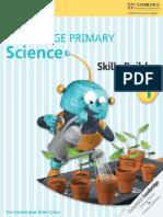 Cambridge Primary Science Skills Builder 1.pdf