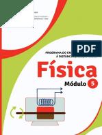 MODULO-5-FISICA
