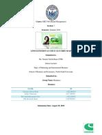main-Cosco-Aloe-Glycerin-soap-edi.pdf