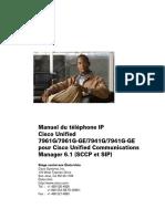 cisco7941.pdf