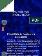 MP_curs10_incheierea_proiectelor