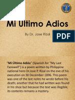 12-Module-Mi-Ultimo-Adios-UERM-CAHP-Rizal.pdf