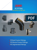 Catalog-Fitting-HDPE.pdf