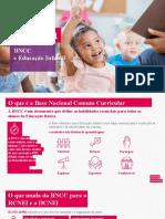 BNCCeEducaçãoInfantil-v01NovaEscola.pptx