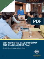 1111 Distinguished Club Program and Club Success Plan.pdf