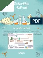 SCIENTIFIC-METHOD (1).pdf