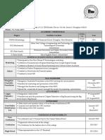 Panshu Mistry Resume.pdf