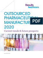 Outsourced-Pharmaceutical-Manufacturing-2020-White-Paper_Results-Healthcare (1).pdf