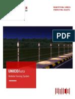 Unico Aura (V-1.1)