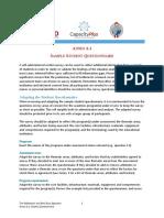 Annex-6-1-Sample-Student-Questionnaire_0