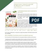 cp_100_aliments_ceto_0