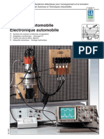 electriciteAutomobileelectroniqueAutomobile.pdf