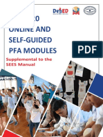 FINAL-FOR-PRINTING-FINAL-The-2020-Online-and-Self-GuidedPFA-Modules_20200805_
