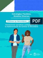 MEF-C2-S2-PDF2.pdf