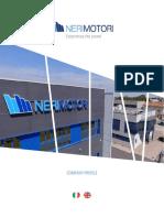 Neri_company_profile_IT-EN_web_1