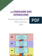 2-metabolisme-dan-katabolisme