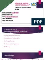 cha4.pdf