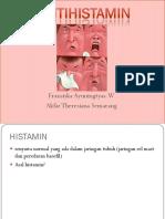 7-antihistamin-2015.pdf
