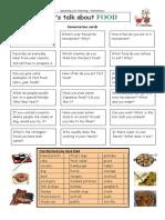 lets-talk-about-food-fun-activities-games-oneonone-activities-pronuncia_1995.doc