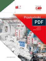 Przekazniki PL_katalog.pdf