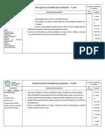 Planificação mensal 1ºP 7ºano 2020_21