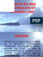 counselling-120608104542-phpapp01