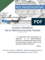 keyCrime_Scienza_e_Progresso_pptx.pptx