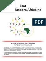 6e Région. Brochure (fr).pdf