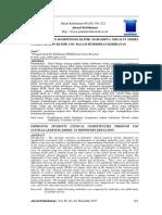 320-632-1-SM.pdf