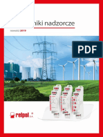 Przekaźniki nadzorcze RPN (1).pdf