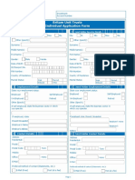 Individual Unit Trust Application Form-1.pdf