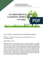 CHAPTER-1-ES.pdf