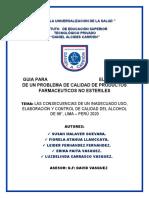 guia_de_productos_framaceuticos_no_esteriles