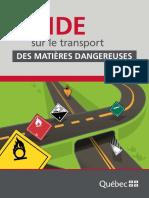 GuideTMD.pdf