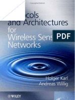 protocols-and-architectures-for-wireless-sensor-networks.9780470095102.25452