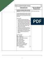 Modifications_Programmes_Bac_2017-2018