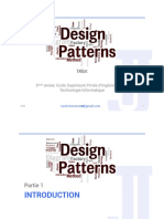 Cours_DP_19-20-P1.pdf