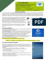 Fiche-Méthode-Réseau.pdf